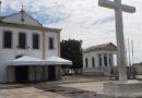 Pirajá: Importância histórica para independência da Bahia