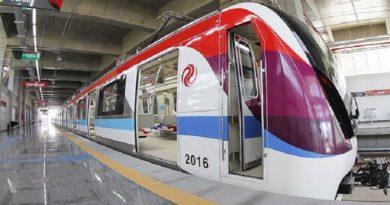 Seleção: CCR Metrô Bahia abre vagas de Agente de Atendimento e Segurança e Operador de Trens
