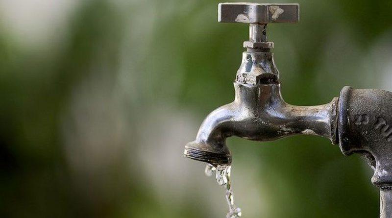 Se ligue! Embasa anuncia suspensão do fornecimento de água em bairros da capital baiana neste sábado; veja lista