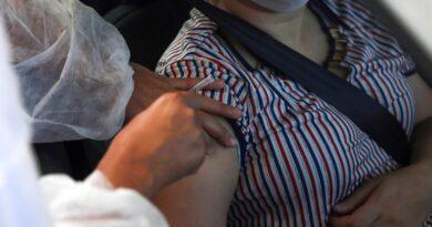 Se ligue! Veja se seu nome consta no cadastro para receber a vacina contra a covid-19 em Salvador