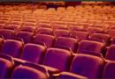 Prefeitura de Salvador autoriza a reabertura de cinemas e clubes sociais nesta quinta-feira (13)