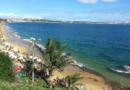 Fique esperto! Prefeitura anuncia reabertura das praias a partir de segunda (3)