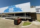 Se ligue! Espaço Boca de Brasa Cajazeiras abre inscrições para oficinas virtuais