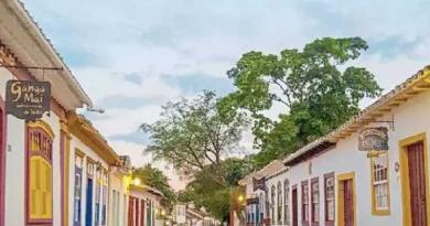 Minas Gerais é uma das 10 regiões mais acolhedoras do mundo; veja o ranking
