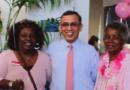 Bela atitude: médico perdoa a dívida de 200 pacientes com câncer