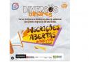 Inscrição para o projeto Diversos Olhares termina na próxima sexta, 12; são 150 vagas para formação audiovisual de jovens da periferia