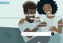 Gratuito: Governo da Bahia anuncia abertura de 6 mil vagas para cursos de qualificação profissional