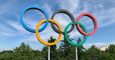 Olimpíadas! Conheça os brasileiros favoritos a ganhar medalhas