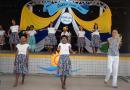 Gratuito: Fundação Cidade-Mãe inscreve para curso de dança cultural