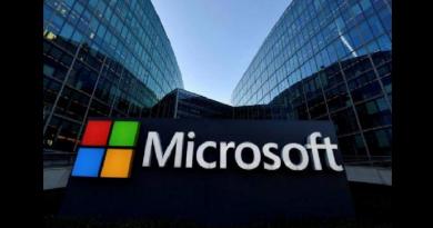 Gratuito: Microsoft vai capacitar 5 milhões de brasileiros em habilidades digitais