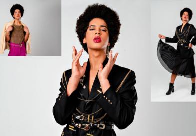 Música: A força negra da periferia no cenário musical brasileiro