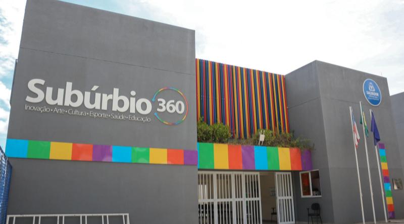 Gratuito: Mutirão da Cidadania leva serviços jurídicos ao Subúrbio neste sábado (23)